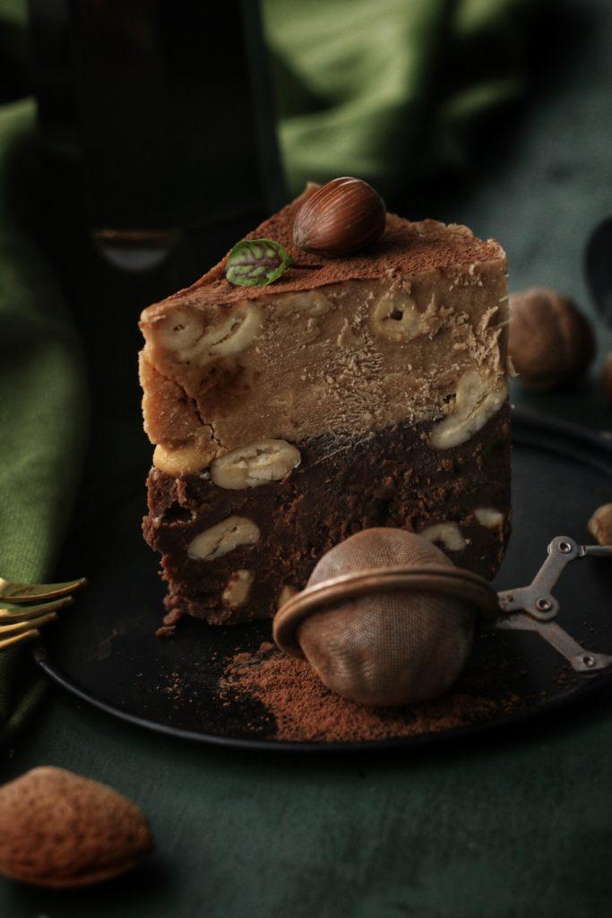 Ciocolata_de_casa_cu_cafea_si_caju