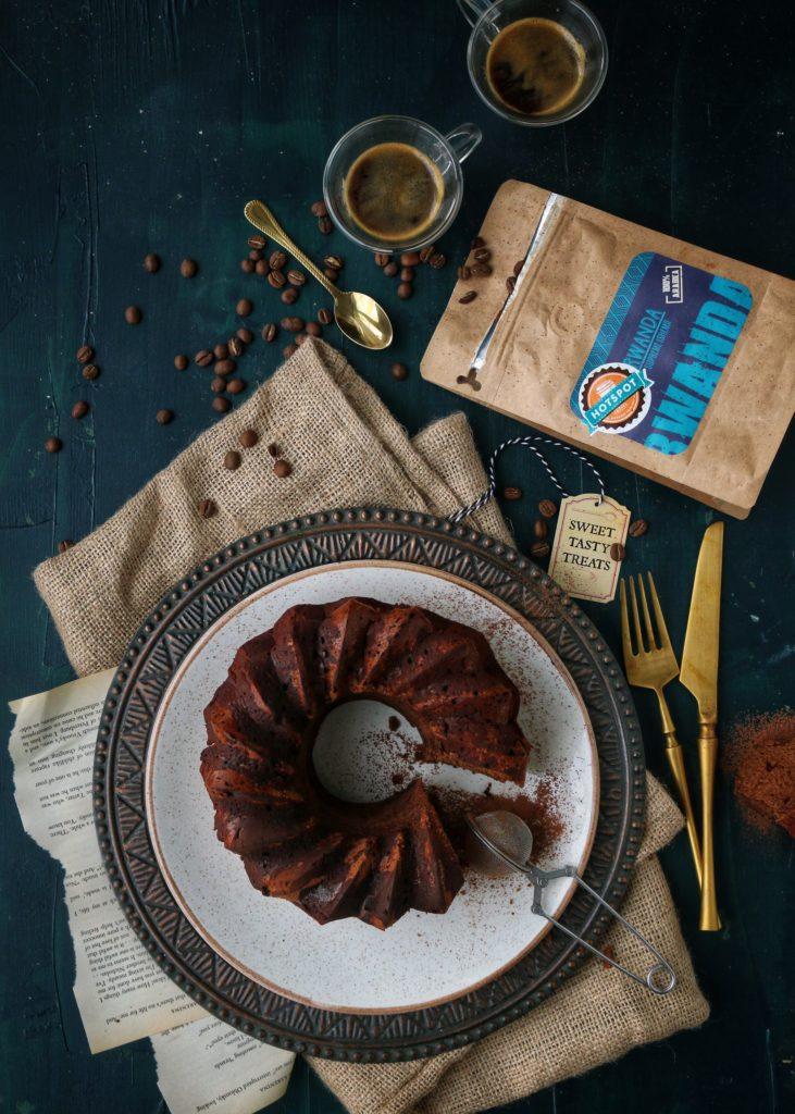 Brownie_Chec_negresa_cu_cafea_si_cacao